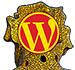Barcelona WordPress | Websites, Classes, Support